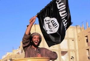 isis - islam e cristiani (1)