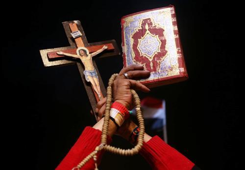 isis - islam e cristiani (2)