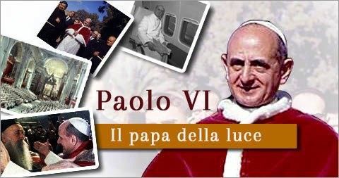 Paolo VI copert.