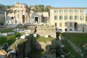 Via Musei brescia (2)