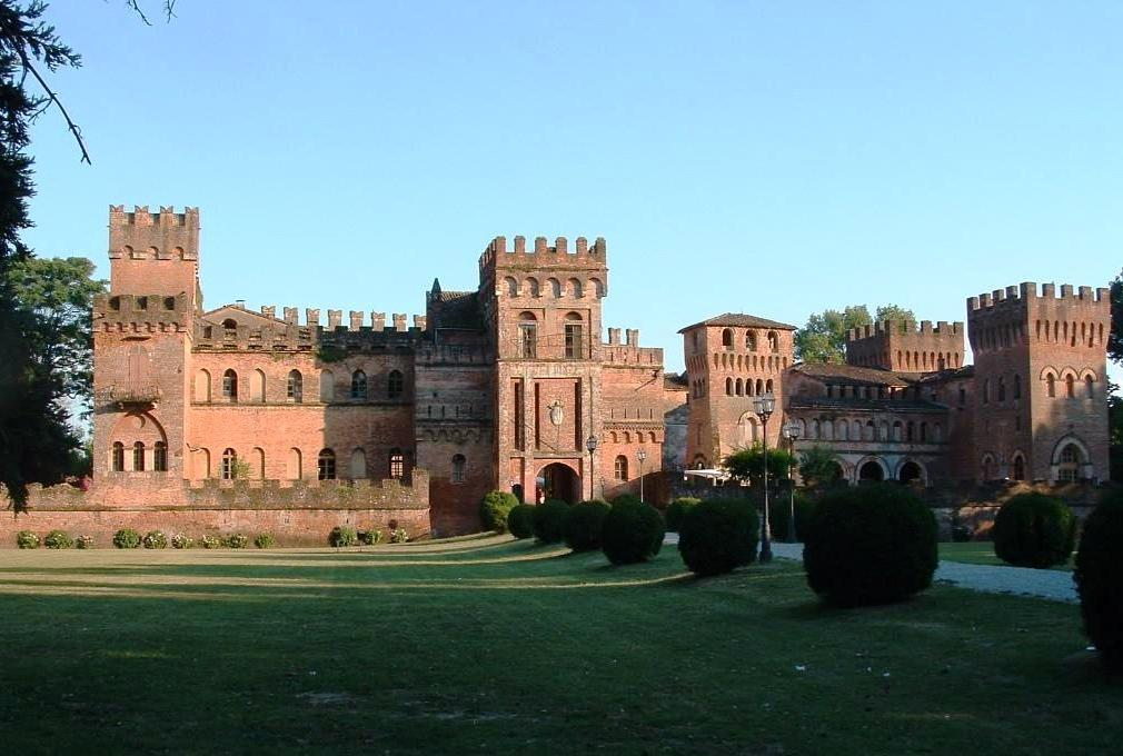 castelli torre (1)