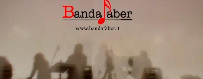 Bandafaber (3)