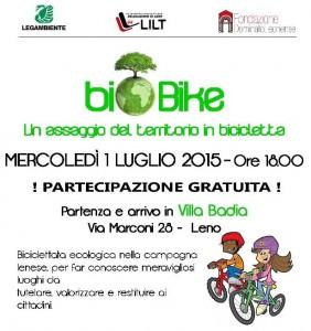 biobike-body