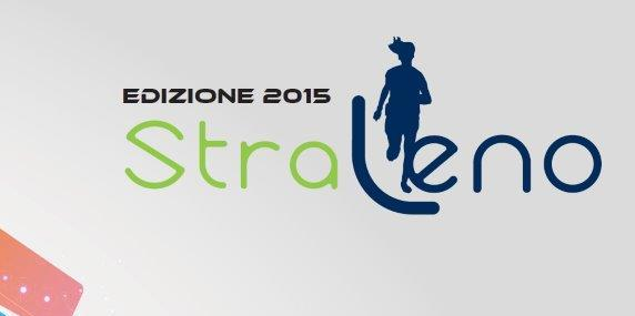 Straleno 2015 banner