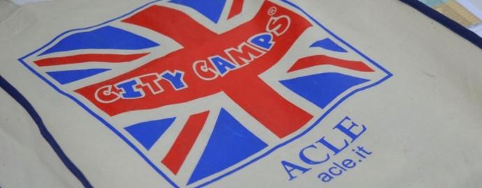 City Camp (2)