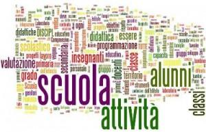 Presentazione POF Capirola (1)