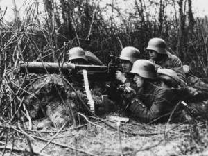 Prima guerra mondiale (2)
