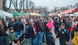 mercatini leno natale (3)