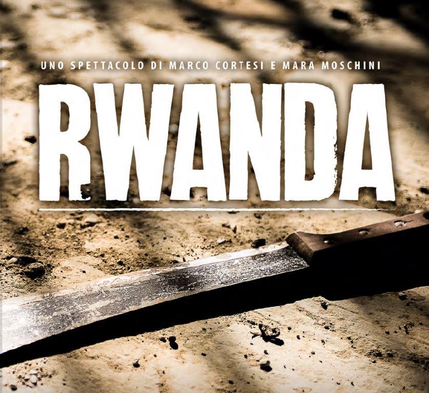 Rwanda small cop