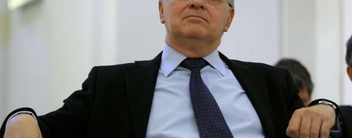 Davigo (2)