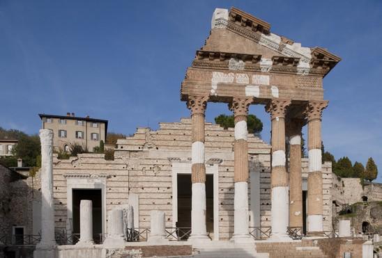 Roma e le genti del Po (2)