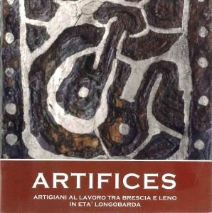artifices-catalogo