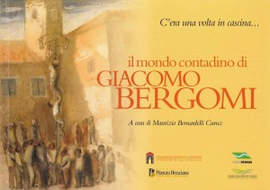 bergomi-catalogo