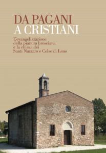copertina-da-pagani-a-cristiani