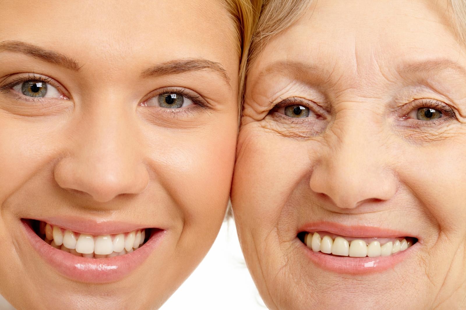invecchiamento (1)