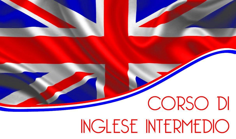 CORSO INGLESE ADULTI-banner
