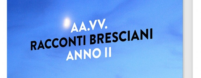 Racconti bresciani (1)