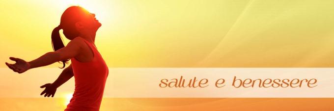 Salute e benessere (2)