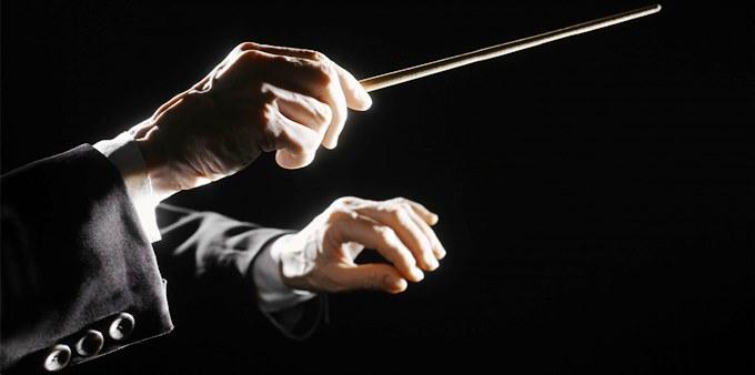 Corso direzione orchestra (1)