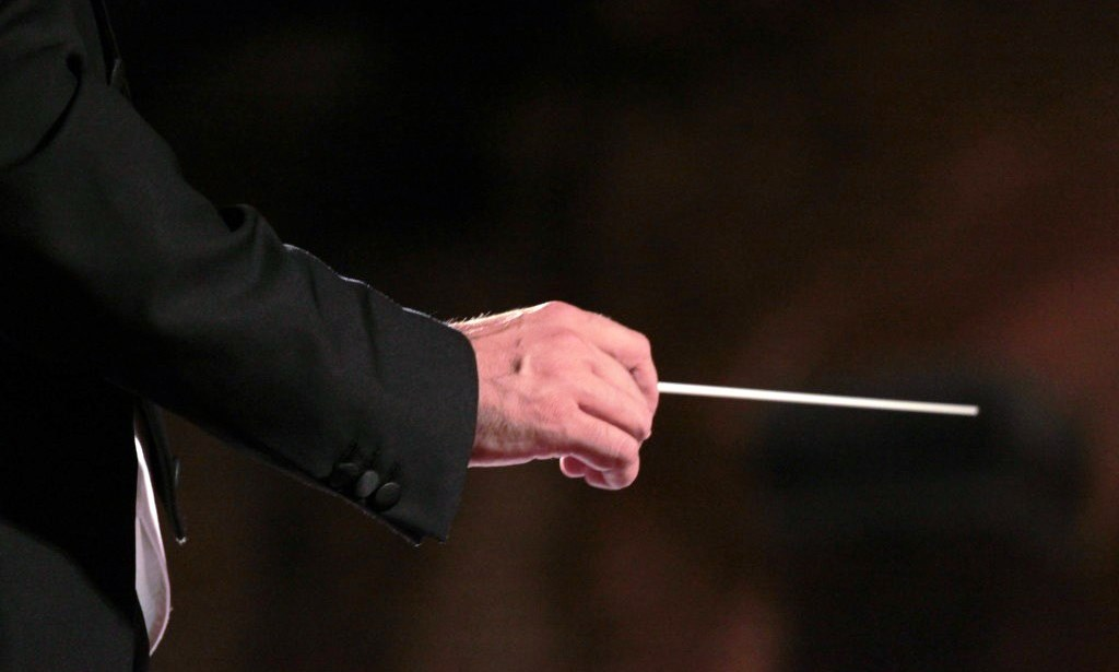 Corso direzione orchestra (2)