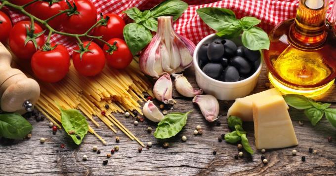 dieta_mediterranea_unesco