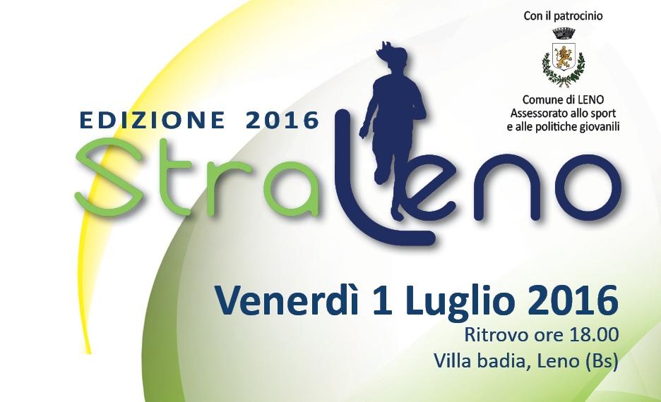 Straleno_Volantino_2016 copertina