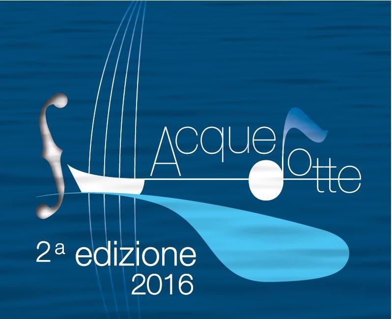 Festival Acque dotte (1)