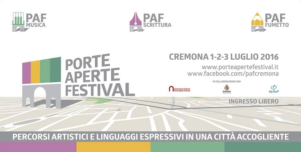 Porte aperte festival (1)