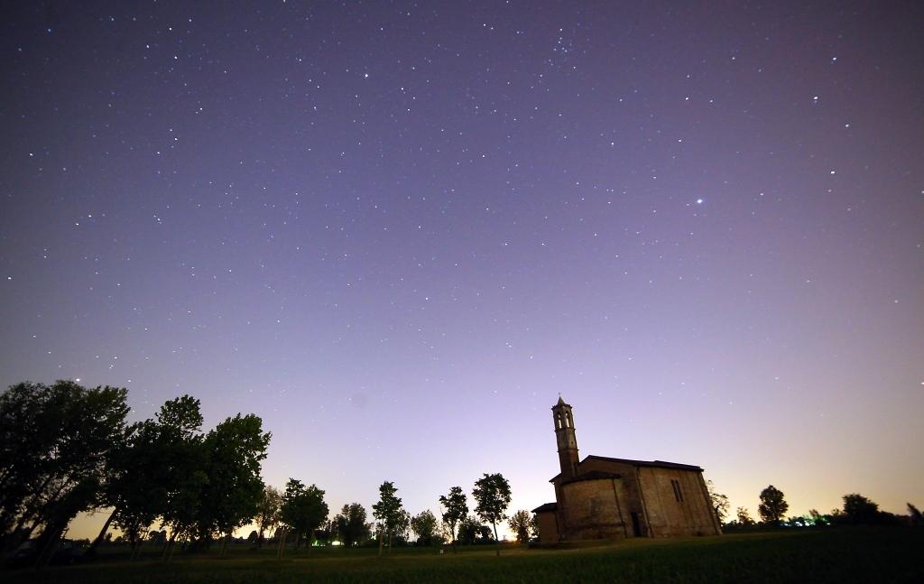 San Nazaro (1)