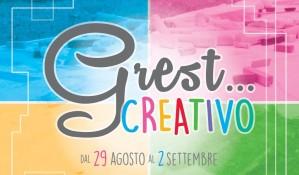Grest artistico_cover