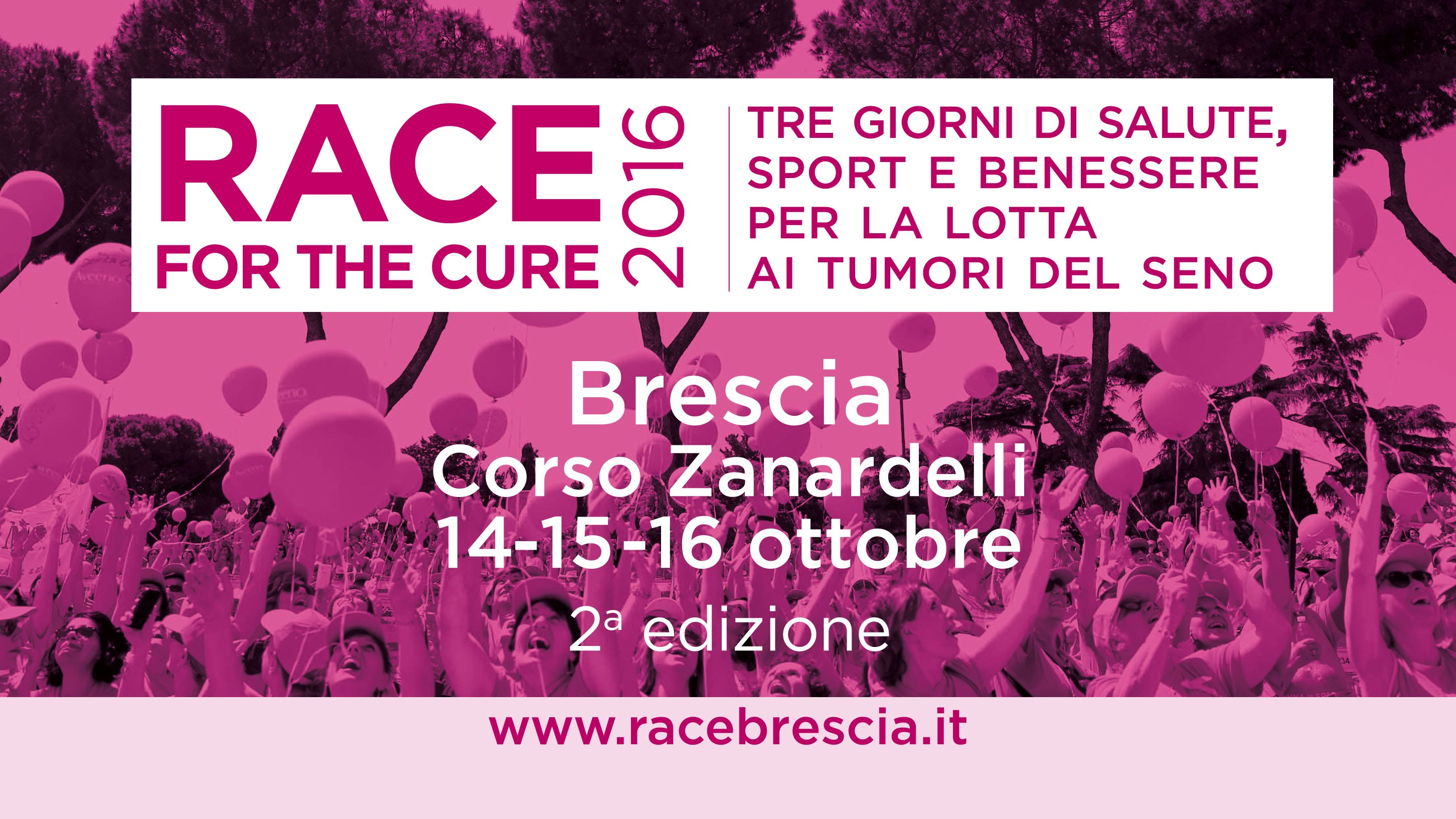 Race for the cure 2016 (2)