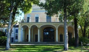 villa badia-dettaglio fronte