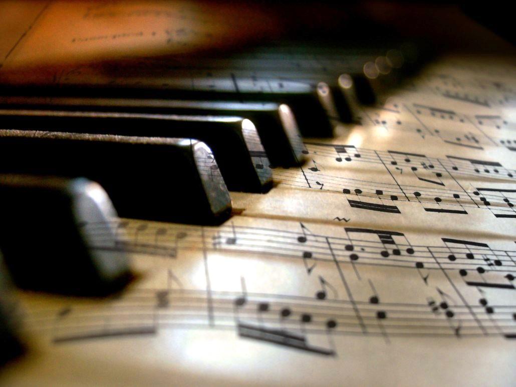 scuola musica genovese (1)