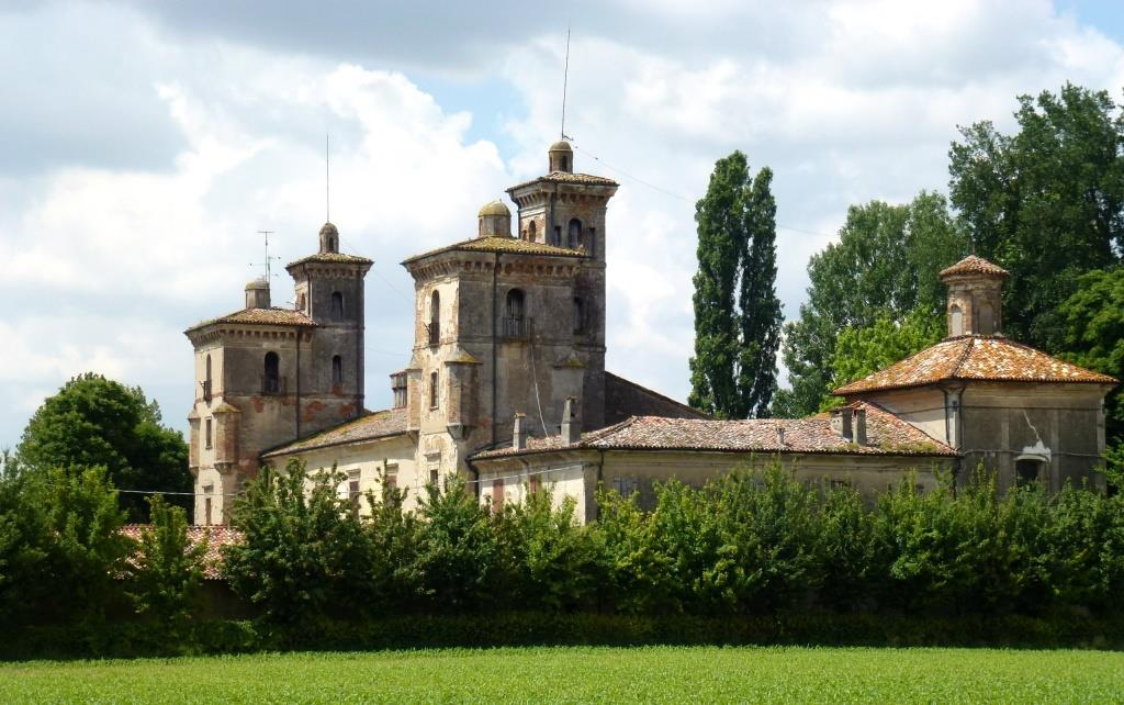 Casteldidone (2)