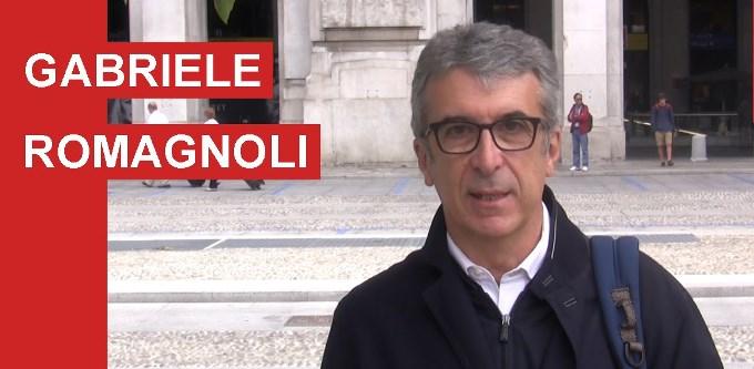 Gabriele Romagnoli (1)