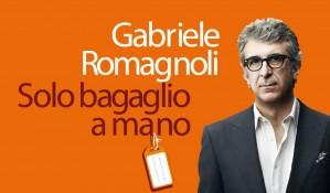 gabriele_romagnoli