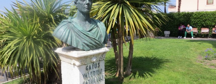 Catullo (2)