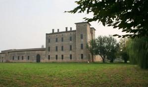 Palazzo-Lechi