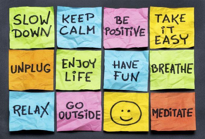 Stress (1)