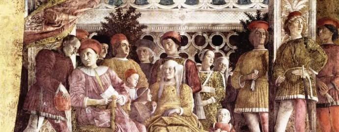 Gonzaga e visconti (1)