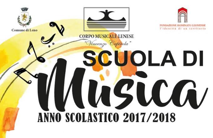 Scuola di Musica 2017-18 imm.
