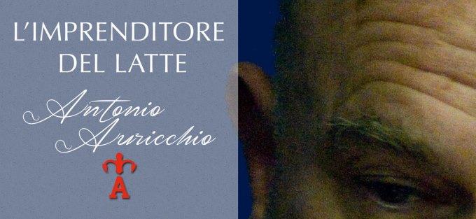 Auricchio testo