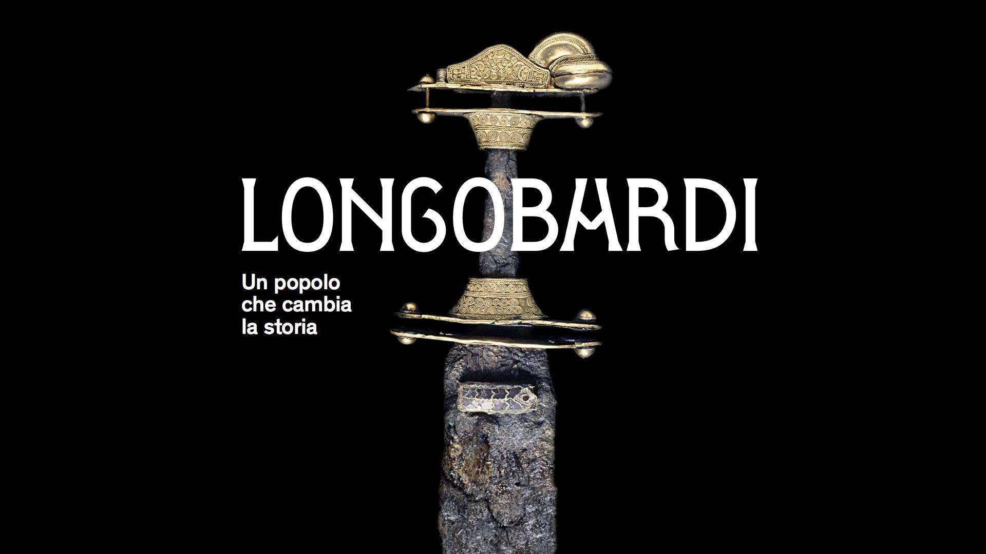Mostra longobardi (2)