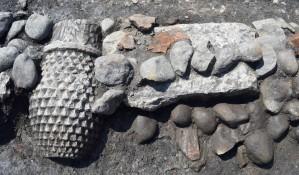 scavi (1)