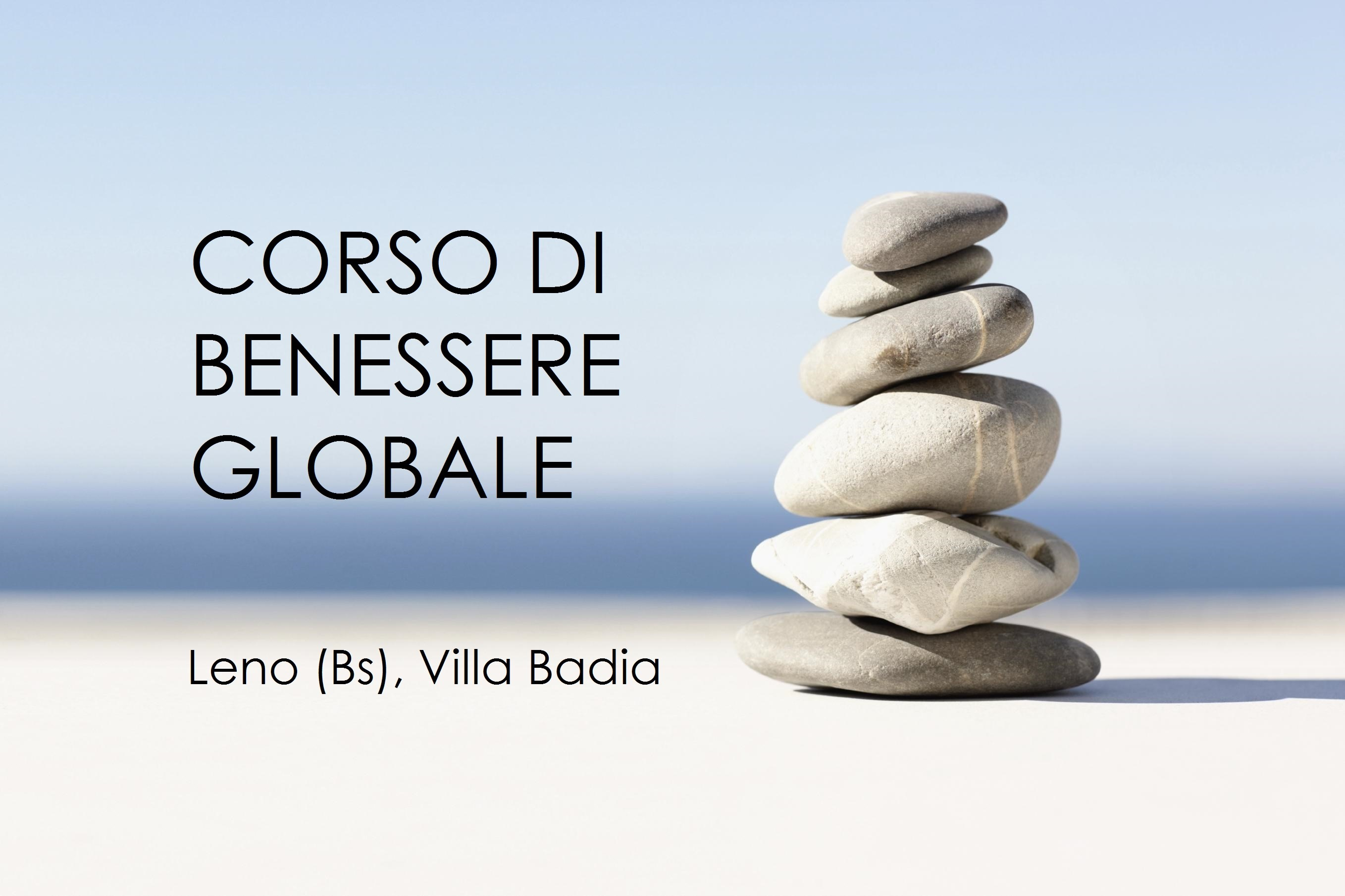 benessere globale (1)