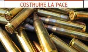 bullets-89083_1280