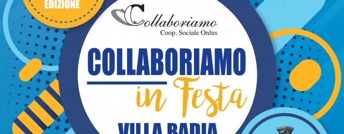 COLLABORIAMO LOCANDINA (3)-001