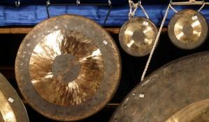 gong-11488_1280