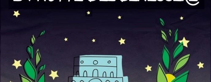 Banner Notte benessere 1