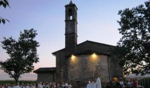 Messa San Nazaro